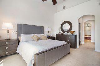 Photo 21: Condo for sale : 4 bedrooms : 5 Terraza Dr in Newport Coast
