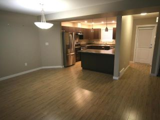 Photo 4: 4 1711 COPPERHEAD DRIVE in : Pineview Valley Townhouse for sale (Kamloops)  : MLS®# 148413
