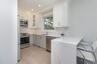 Photo 12: 2554 Empire St in : Vi Fernwood Half Duplex for sale (Victoria)  : MLS®# 878307