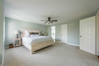 Photo 12: 41 Chipperfield Crescent in Whitby: Pringle Creek House (2-Storey) for sale : MLS®# E5400077