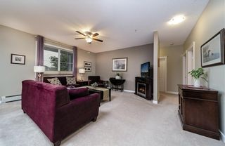 Photo 3: 1101 2370 BAYSIDE Road SW: Airdrie Apartment for sale : MLS®# C4192330