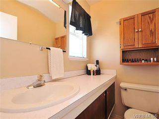 Photo 12: 4021 Oberlin Pl in VICTORIA: SE Gordon Head House for sale (Saanich East)  : MLS®# 648108