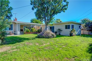 Photo 25: 10240 Deveron Drive in Whittier: Residential for sale (670 - Whittier)  : MLS®# PW21036309