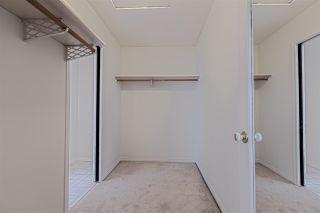 Photo 10: 5551 MCCOLL Crescent in Richmond: Hamilton RI House for sale : MLS®# R2341725