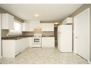 Photo 8: 33150 Dalke Avenue in Mission: House for sale : MLS®# F1308747