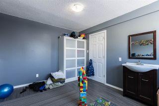 Photo 39: 15204 94 Street in Edmonton: Zone 02 House for sale : MLS®# E4235936