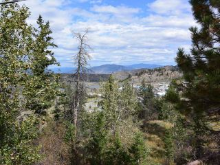 Photo 9: 26 1680 LAC LE JEUNE ROAD in : Knutsford-Lac Le Jeune Mobile for sale (Kamloops)  : MLS®# 130951