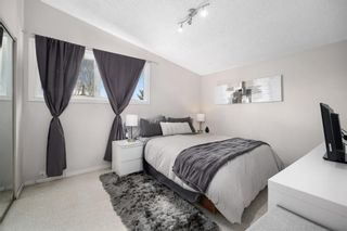 Photo 8: 11728 Canfield Road SW in Calgary: Canyon Meadows Semi Detached for sale : MLS®# A1103029