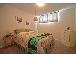 Photo 5: 1522 CEDAR Street in Prince George: Millar Addition Duplex for sale (PG City Central (Zone 72))  : MLS®# N238620