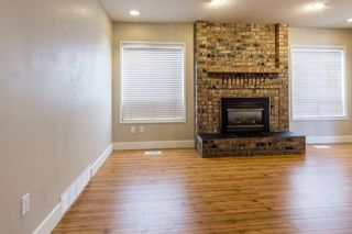 Photo 3: 32744 NANAIMO Close in Abbotsford: Central Abbotsford House for sale : MLS®# R2476266