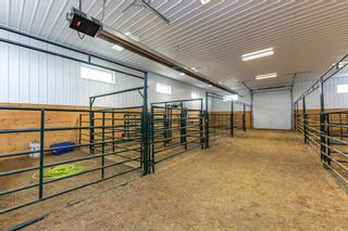 Photo 36: 224005 Twp 470: Rural Wetaskiwin County House for sale : MLS®# E4255474