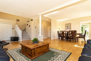 "Photo 4: 1838 HAMPTON Green in Coquitlam: Westwood Plateau House for sale in ""HAMPTON ESTATES"" : MLS®# R2389656"