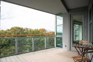 """Photo 14: 6 1861 BEACH Avenue in Vancouver: West End VW Condo for sale in """"The Sylvia"""" (Vancouver West)  : MLS®# R2620752"""
