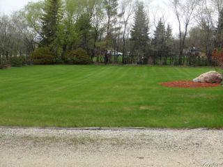 Photo 14: 9 Zachary Drive in STANDREWS: Clandeboye / Lockport / Petersfield Residential for sale (Winnipeg area)  : MLS®# 1411898