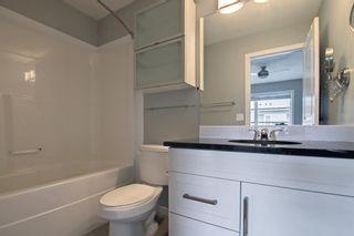 Photo 28: 123 Evansridge Park NW in Calgary: Evanston Row/Townhouse for sale : MLS®# A1152402