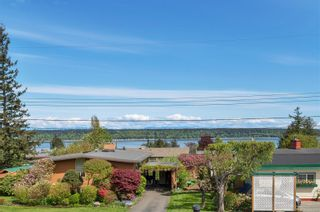 Photo 42: 232 McCarthy St in : CR Campbell River Central House for sale (Campbell River)  : MLS®# 874727