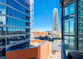 Photo 18: 504 220 12 Avenue SE in Calgary: Beltline Apartment for sale : MLS®# A1149545