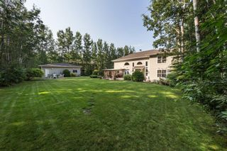 Photo 44: 93 Crystal Springs Drive: Rural Wetaskiwin County House for sale : MLS®# E4254144
