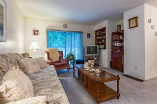 Photo 15: 8591 Lory Rd in : CV Merville Black Creek House for sale (Comox Valley)  : MLS®# 860399