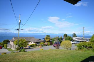 Photo 41: 7196 Lancrest Terr in : Na Lower Lantzville House for sale (Nanaimo)  : MLS®# 876580
