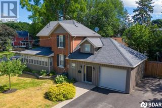 Photo 44:  in Barrie: House for sale