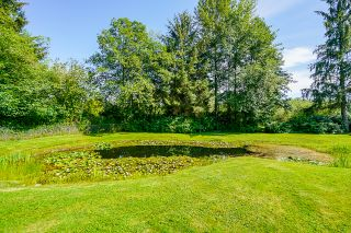 """Photo 58: 21776 6 Avenue in Langley: Campbell Valley House for sale in """"CAMPBELL VALLEY"""" : MLS®# R2476561"""