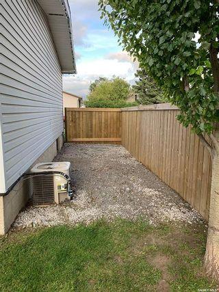 Photo 15: 4920 Post Street in Macklin: Residential for sale : MLS®# SK838910