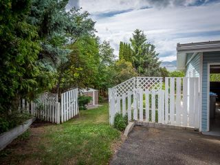 Photo 31: 1850 HYCREST PLACE in Kamloops: Brocklehurst House for sale : MLS®# 162542