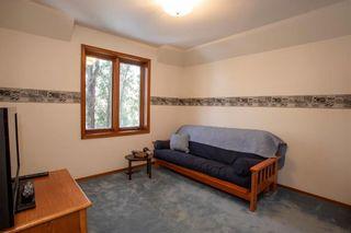 Photo 23: 34 Barnstaple Cove in Winnipeg: Charleswood Residential for sale (1G)  : MLS®# 202101178