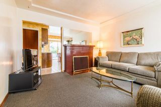 Photo 3: 2460 NAPIER Street in Vancouver: Renfrew VE House for sale (Vancouver East)  : MLS®# R2119733