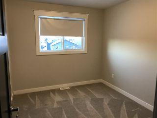 Photo 15: 10010 111 Avenue in Fort St. John: Fort St. John - City NW 1/2 Duplex for sale (Fort St. John (Zone 60))  : MLS®# R2443211
