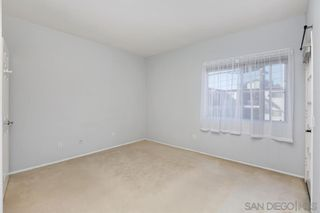 Photo 6: HILLCREST Condo for rent : 2 bedrooms : 3620 3Rd Ave #208 in San Diego