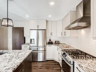 Photo 10: 177 Edgevalley Way in Calgary: Edgemont Detached for sale : MLS®# A1078975