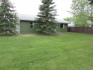 """Photo 3: 12781 OLD HOPE Road: Charlie Lake House for sale in """"CHARLIE LAKE"""" (Fort St. John (Zone 60))  : MLS®# R2043655"""