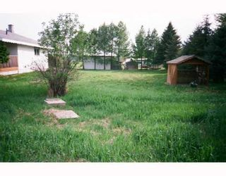 Photo 3: 8065 SHELLEY Road in Prince_George: Shelley House for sale (PG Rural East (Zone 80))  : MLS®# N192715