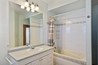 Photo 34: 15300 104 Street SE in Calgary: C-385 Detached for sale : MLS®# A1110156