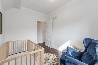 Photo 28: 49 Oak Avenue in Hamilton: House for sale : MLS®# H4090432