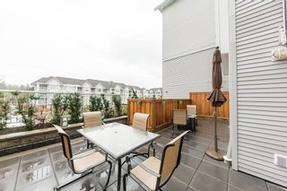 """Photo 1: 104 3122 ST JOHNS Street in Port Moody: Port Moody Centre Condo for sale in """"SONRISA"""" : MLS®# R2252681"""