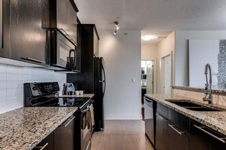 Photo 11: 615 3410 20 Street SW in Calgary: South Calgary Apartment for sale : MLS®# A1147577