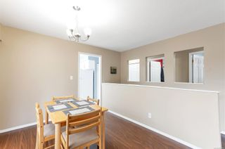 Photo 17: 507 Sandowne Dr in : CR Campbell River Central House for sale (Campbell River)  : MLS®# 856796