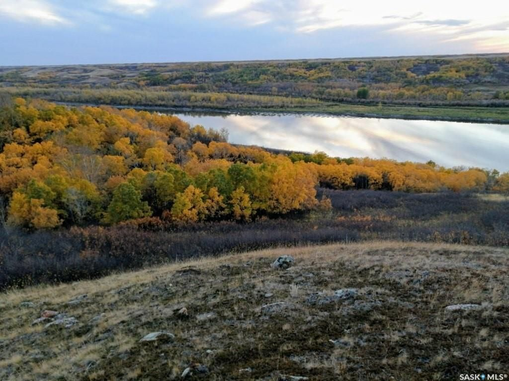 Main Photo: Quiring acreage in Laird: Residential for sale (Laird Rm No. 404)  : MLS®# SK857206
