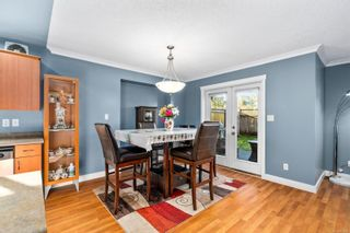 Photo 14: 3254 Walfred Pl in : La Walfred House for sale (Langford)  : MLS®# 863099