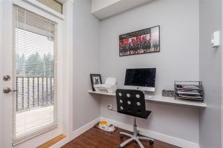 """Photo 9: 70 9525 204 Street in Langley: Walnut Grove Townhouse for sale in """"TIME"""" : MLS®# R2335818"""