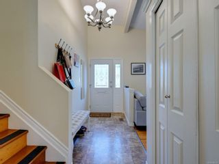 Photo 15: 3053 Leroy Pl in : Co Wishart North House for sale (Colwood)  : MLS®# 880010