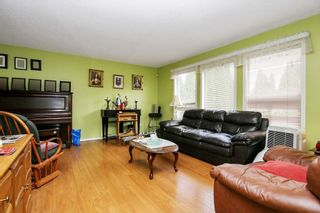 Photo 3: 6245 DUNDEE Place in Chilliwack: Sardis West Vedder Rd House for sale (Sardis)  : MLS®# R2550962