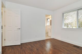 Photo 11: 9224 213 Street in Langley: Walnut Grove House for sale : MLS®# R2535803