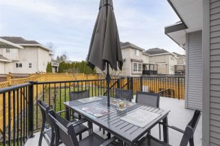 Photo 24: 7802 146 Street in Surrey: East Newton House for sale : MLS®# R2554756