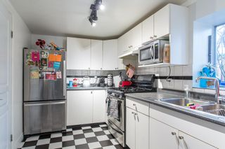 Photo 17: 1909 PARKER Street in Vancouver: Grandview VE House for sale (Vancouver East)  : MLS®# R2322501