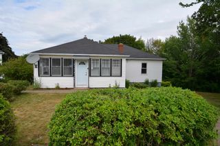 Photo 1: 24 LIGHTHOUSE Road in Digby: 401-Digby County Residential for sale (Annapolis Valley)  : MLS®# 202118050