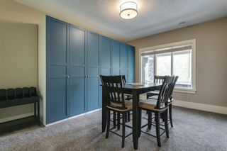 Photo 45: 34 Wexford Way SW in Calgary: West Springs Detached for sale : MLS®# A1113397